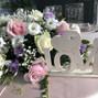 le nozze di Bonuso Eloisa e Rita Milani scenografie floreali 27