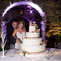 Le nozze di Eva S. e Fotodinamiche 149