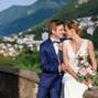 le nozze di Tina e Alessandro Arena Photographer 9