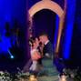 Le nozze di Antonella e La Cavallerizza al Castello di San Basilio 6