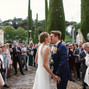 le nozze di Tina e Alessandro Arena Photographer 10