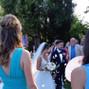 Le nozze di Valentina e Florapiù 12