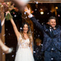 Le nozze di Valentina e Andrea Landini Fotografo 12