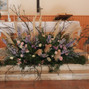 Le nozze di Maria G. e Blue Rose Events di Simi Maria Cristina 21