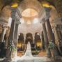 le nozze di Veronica Santagata e Serena Roscetti Photographer 8