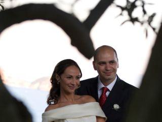 Wedding Fotografi 3