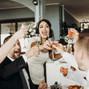 Le nozze di Vittoria Lauteri e Marcella Cistola Photography 29