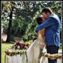 Ti amo Ti sposo Wedding Planner 6