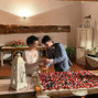 Le nozze di Giulia Carbonari e Villa Pagnana 37