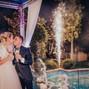 Le nozze di Alessia R. e Pino Coduti photography 11