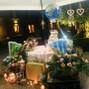 le nozze di Lara Ladetto e Ristorante L'Ultimo Borgo 6