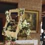 Le nozze di Maurizio D'Apollo e Grand Hotel Vigna Nocelli 10