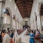 Le nozze di Alessia R. e Pino Coduti photography 12