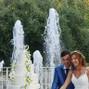 le nozze di Francesca Pettinari e Ristorante Il Casale 1