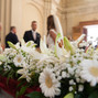 le nozze di Susanna  De Lillo e Raris Deco 10