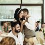 Le nozze di Vittoria Lauteri e Marcella Cistola Photography 32