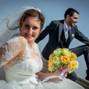 Le nozze di Alessandra V. e Goldfoto 10