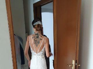 Lady L Spose 5