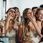 Le nozze di Vittoria Lauteri e Marcella Cistola Photography 33