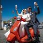 Le nozze di Alessandra V. e Goldfoto 11