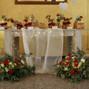 Le nozze di Cristina e Tralci di Vite | Organizzazione matrimonio 14