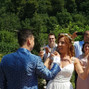 le nozze di Francesca Pettinari e Ristorante Il Casale 10