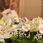 le nozze di Susanna  De Lillo e Raris Deco 12