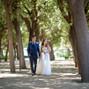 Le nozze di Graziana D. e Foto Palmisano 26