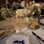 Le nozze di Liliana Citrini e Villa San Nicola 13