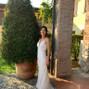 Le nozze di Silvia e Lady L Spose 10