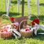 Le nozze di Cristina e Tralci di Vite | Organizzazione matrimonio 15