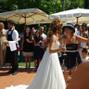 le nozze di Francesca Pettinari e Ristorante Il Casale 11