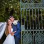 Le nozze di Graziana D. e Foto Palmisano 27