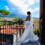le nozze di Marilena Arminante e Dario Cromas Fotografo 8