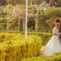Le nozze di Alessandra V. e Goldfoto 13