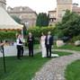 Le nozze di Marzia Santoro e Castelletto Aeclanum 6