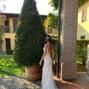 Le nozze di Silvia e Lady L Spose 11