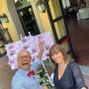 Le nozze di Simona Gabriele e Clara Visentin Vocalist & Team 6