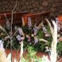 Le nozze di Maria G. e Blue Rose Events di Simi Maria Cristina 24