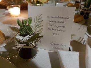 Wedding lab Nozze&Eventi 6