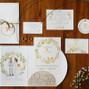Le nozze di Vittoria Lauteri e Marcella Cistola Photography 36