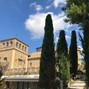 Le nozze di Marzia Santoro e Castelletto Aeclanum 7