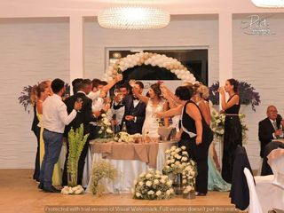 Pitò Catering & Banqueting 7