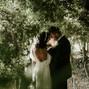 Le nozze di Vittoria Lauteri e Marcella Cistola Photography 37