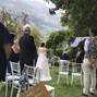 Le nozze di Cristina e Tralci di Vite | Organizzazione matrimonio 18