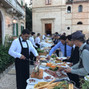 Topcatering 6
