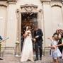 le nozze di Susanna  De Lillo e Raris Deco 16