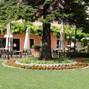 Le nozze di Anita Bertoni e Villa Quaranta Tommasi Wine Hotel & SPA 10