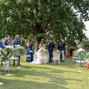 Le nozze di Francesca e Villa La Cerbara 10