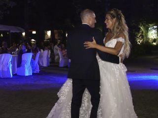 Matrimoni Tkvideo 1